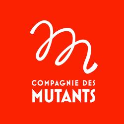 Compagnie des Mutants